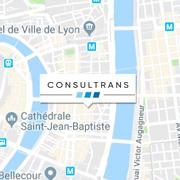 Carte d'accès Consultrans